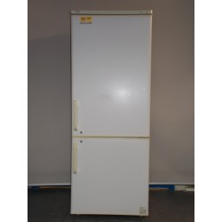 Fridge Master Bottom Mount Cyclic 425 l