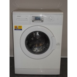 Euromaid Front Load Washer  5 KG
