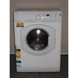 Ariston Front Load Washer  7.5 KG