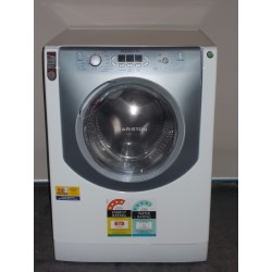 Ariston Front Load Washer  8 KG