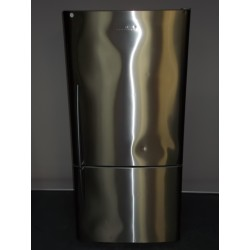 Fisher & Paykel Bottom Mount Frost Free 519 L