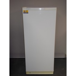 Kelvinator All Freezer Frost Free 360 L