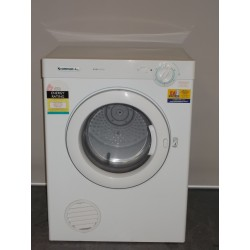 Simpson Dryer  4.0 KG