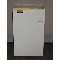Westinghouse Bar Fridge Cyclic 140