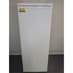 Westinghouse All Freezer Cyclic 180 L