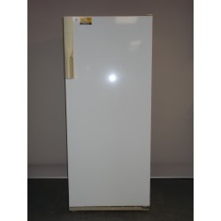 Westinghouse All Fridge Cyclic 420 L