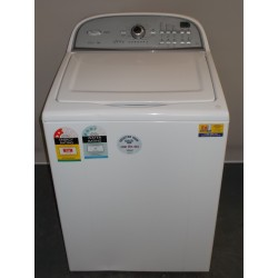 Whirlpool Top Load Washer  8 KG