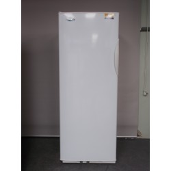 Westinghouse All Freezer Frost Free 300 L