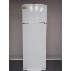 Whirlpool  Top Mount Frost Free 351 L
