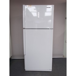Samsung  Top Mount Frost Free 423 L