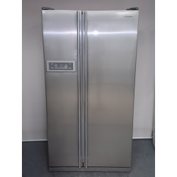 Samsung Side by side Frost Free 632 L