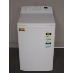 Simpson Top Load Washer  5.5 KG