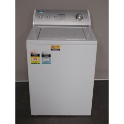 Whirlpool Top Load Washer  7.5 KG