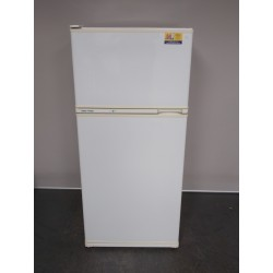 Fisher & Paykel  Top Mount 325 L
