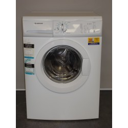 Simpson Front Load Washer  7 KG
