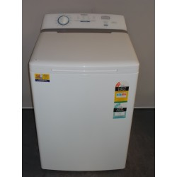 Simpson Top Load Washer  7.5 KG