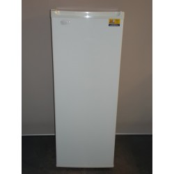 Kelvinator All Fridge Cyclic 330 L
