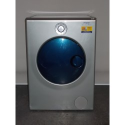 Indesit Front Load Washer  7.5 KG