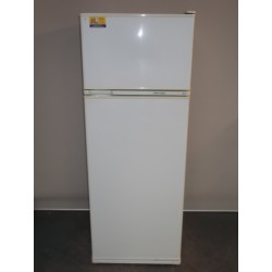 Fisher & Paykel  Top Mount Frost Free 405