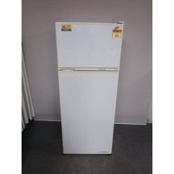 Fisher & Paykel  Top Mount Cyclic 383 L