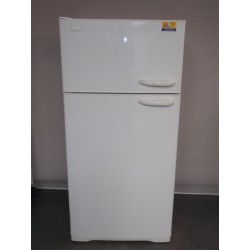 Kelvinator  Top Mount Cyclic 520 L