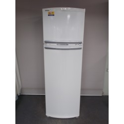 Whirlpool  Top Mount Frost Free 410 L