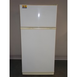 Kelvinator  Top Mount Cyclic 500 L