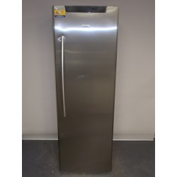 Hisense All Fridge Frost Free 351 L