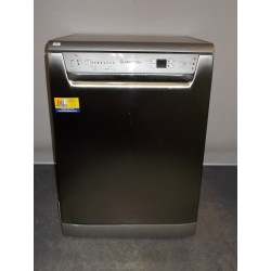 Ariston Dishwasher  14 P/S