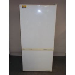 Fisher & Paykel Bottom Mount Frost Free 499 L