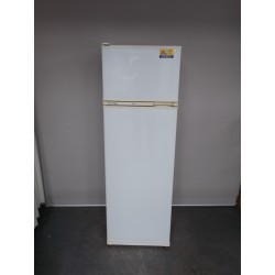 Fisher & Paykel  Top Mount Cyclic 248 L