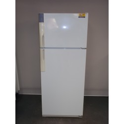 Westinghouse  Top Mount Frost Free 440 L