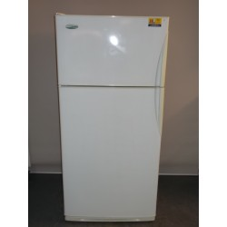 Westinghouse  Top Mount Frost Free 530 L