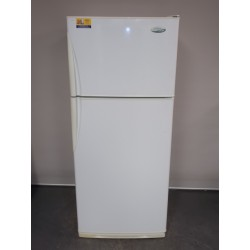 Westinghouse  Top Mount Frost Free 420 L