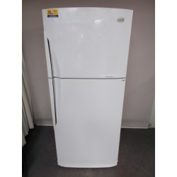 Samsung  Top Mount Frost Free 443 L