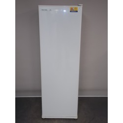 Fisher & Paykel All Freezer Cyclic 233 L