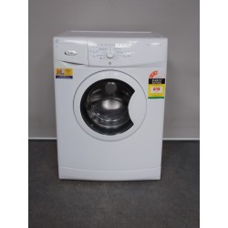 Whirlpool Front Load Washer  7.5 KG