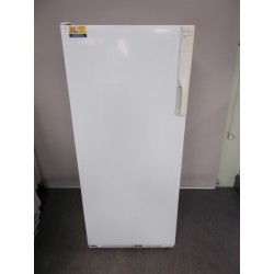 Westinghouse All Freezer Frost Free 380 L