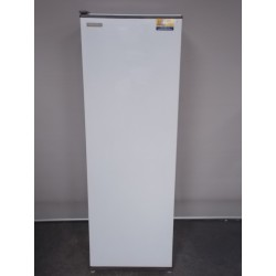 Fisher & Paykel All Freezer Cyclic 229 L