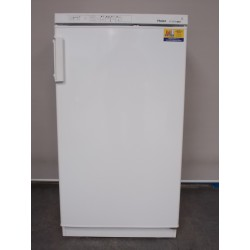 Haier All Freezer Manual Defrost 165 L