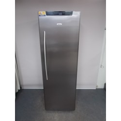 Hisense All Fridge Cyclic 351 L
