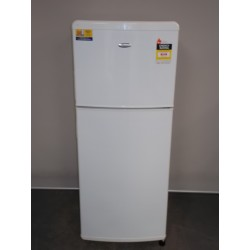 Whirlpool  Top Mount Frost Free 212 L