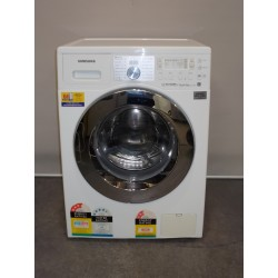 Samsung Washer and Dryer  7.5/4 KG