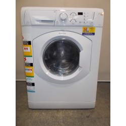 Ariston Washer and Dryer 7.5/4.5KG