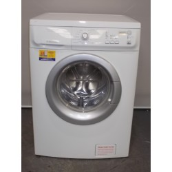 Electrolux Front Load Washer  7 KG