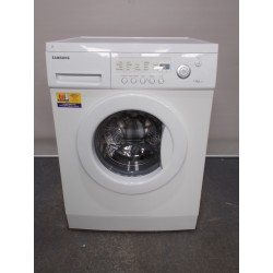 Samsung Front Load Washer  7 KG