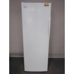 Westinghouse All Fridge Frost Free 370 L