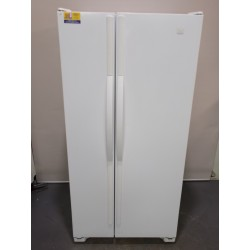 Maytag Side by side Frost Free 650 L