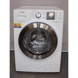 Samsung Front Load Washer 10 KG