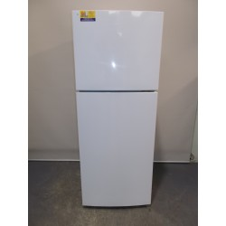 Haier  Top Mount Frost Free 224 L